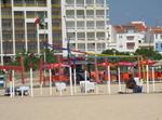 Algarve Apartamento 1ª Linea Playa