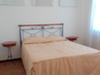 Venice - Tia's Place - 6 Pax, 2 Bathrooms, Garden