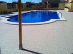 Apartamento Costa Murcia