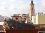 Casco Histórico Malaga