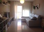 Appartement Tous Confort Espagne - Permia De Mar