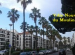 Appartement T4 Terrasse Perpignan