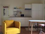 Nice And Cozy Apartment In The Center Of Sevilla