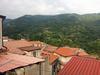 Casa In Sicilia. Collina. Dieci Minuti Dal Mare