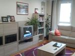 Apartamento 68m Irun