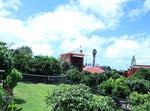 Casa Rural En Tenerife Y La Pama