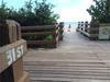 Apto. Miami Beach