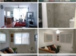 Casa Dentro De Coto Privado. Hermosa