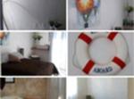 Linda Casa En Puerto Vallarta Privado Con Alberca