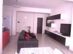Ottimo Ed Ampio Appartamento Per 2-4 Persone