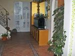 Casa Independiente De 2 Plantas En Manilva