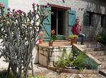 Villa 140m2 Sur Les Hauteurs De Nimes En Garrigue