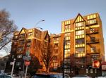 Sunny - Great Location - Nyc Jackson Heights