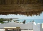 Maison Bord De Mer (20m) Vue Océan, Au Sénégal