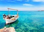 Apartamento En Formentera, Un Paraíso Mediterraneo