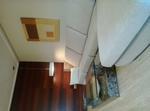 Precioso Apartamento En Playa De La Antilla