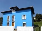 Casa En Asturias De Alta Calidad