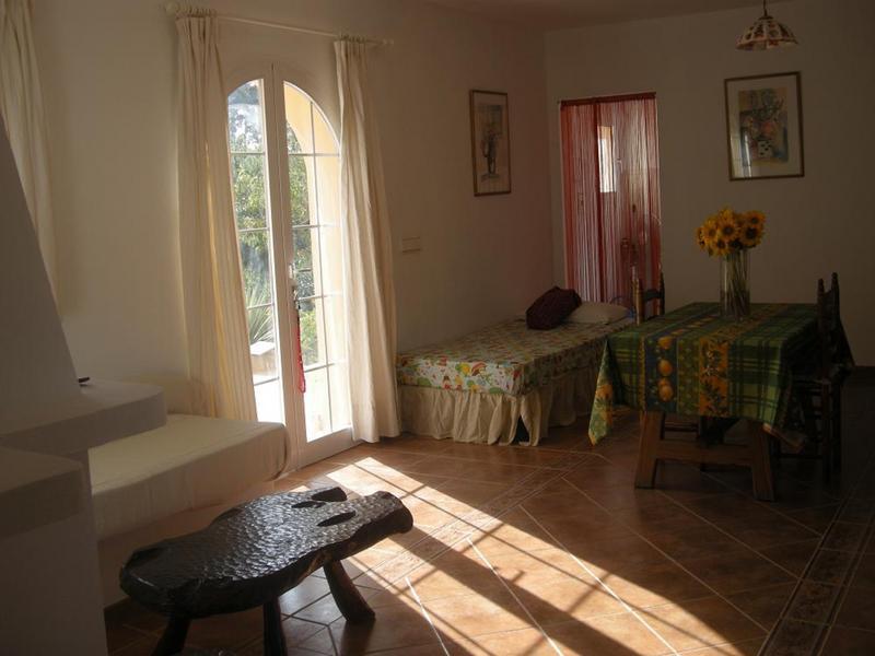 Marisol intercambia casa en eivissa espa a - Intercambios de casas en espana ...