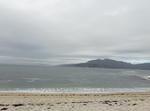 Casa Junto Al Mar Con Playas Salvajes