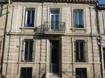 Maison Avec Terrasse Bordeaux Centre