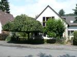 Viel Platz In Bonn
