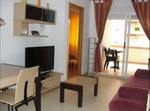 Apartment In Marina D'or