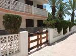 Apartamento Playa De Bahía (puerto De Mazarrón)