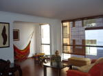 Precioso Apartamento Cerca Al Parque 93