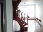 Bello Apartaestudio En Casa Bacata