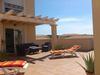 Apartment Mit 80 M2 Terrasse