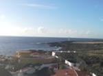 Amplia Vivienda Isla De La Palma Junto Al Mar