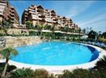 Apartamento En Urbanización Magna Marbella.
