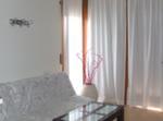 Beautiful Apartment In Girona