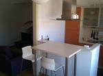 Precioso Apartamento Moderno Al Lado De La Playa
