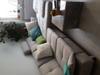 2-zimmer-appartement An Der Alten Donau