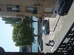 Appartement Paris 16ème Contre Maison Avec Piscine