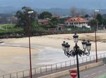 Baiona 1 Linea De Playa