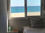 Estudio En La Playa
