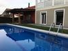 Apartamento Con Jardín Cerca Playa