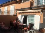Intercambiamos Casa Por Un Año En Tenerife