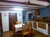 Casa Rural En Chodos