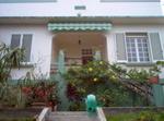 Maison A Noumea (nouvelle Caledonie)