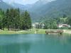 Dolomiti - Forni Di Sopra