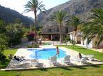 Villa En Mallorca Spain