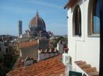 Casa Astra Firenze