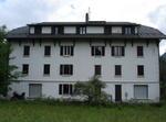Appartement Chamonix