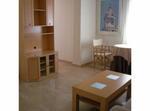Apartamento Murcia