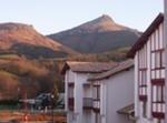 Echange T2 Côte Basque Contre Montagne à Noël