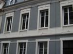 Maison Au Centre De Mulhouse