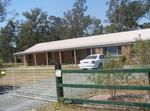 Semi-rural Home Near Brisbane, Gold Coast